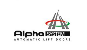 alpha-system1
